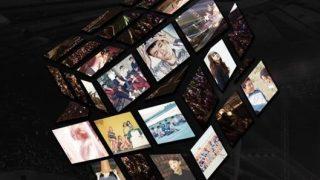 「JYP NATION」のポスター公開。コンサート名は「MIX & MATCH」