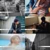 JYJジュンス、10/19リリース『必ず昨日』のオーディオティーザー公開
