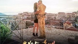 JYJ ジュンス、ドラマ「太陽の末裔」OST発売。音源チャート席巻中