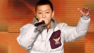 「SUPER STAR K」出身の歌手キム・ヒョンジが男性2人と一緒に自殺