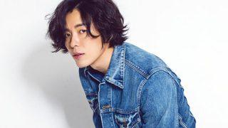 キム・ジェウク日本オフィシャルファンクラブ発足&ファンミーティング決定