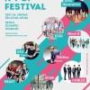 9/4、外国人観光客対象の韓流コンサート「Grand K-POP Festival」開催