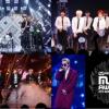 「2015 MAMA」第1弾出演者公開。CNBLUE、防弾少年団、GOT7