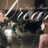 MissA スジとEXO ベッキョン、デュエット曲「DREAM」を1/7に公開