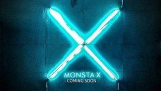 MONSTA X、5月に完全体でカムバック。予告イメージ公開