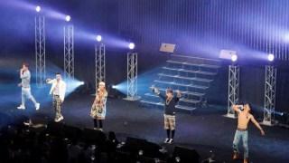 MYNAME、10/11に大宮ソニックシティにてコンサート開催