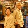NU'EST 初の主演映画『知らない、ふたり』の主題歌「Cherry」の配信がスタート