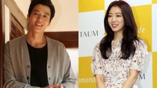 キム・レウォンとパク・シネ、6月スタートSBS新ドラマ「ドクターズ」に出演