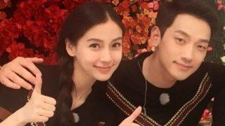 RAIN(ピ)、中国版「ランニングマン」出演後、人気爆発&「LA SONG」がチャート1位に