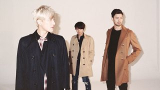 ROYAL PIRATES、6月に来日公演「Beyond in JAPAN」開催