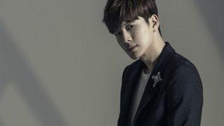 SE7EN、新曲「大丈夫(I'M GOOD)」のMV公開。ファンへのメッセージ