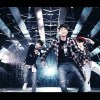 SHINee、日本オリジナルアルバムタイトル曲「D×D×D」MV公開