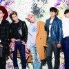 SHINee、4thアルバム「D×D×D」がオリコン週間ランキング1位獲得