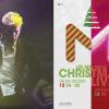 神話イ・ミヌ、12月にソウルで単独コンサート開催。チケットが10分で完売