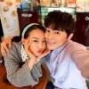チョ・ジョンソク&シン・ミナ主演映画「私の愛、私の花嫁」1/23日本公開決定