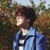 SUPER JUNIORキュヒョン、10/15に「再び、秋が来れば」全曲の音源公開