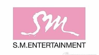 SMエンターテインメント、ソウルに「K-POP国際学校」を設立
