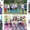 バラエティ番組「SMファミリー最強天団」字幕版が日テレプラスで日本初放送!