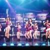 少女時代、12/18から3日間『Phantasia』神戸コンサート開催