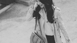 少女時代 ユナ、デビュー後初のソロ曲を3/11にリリース
