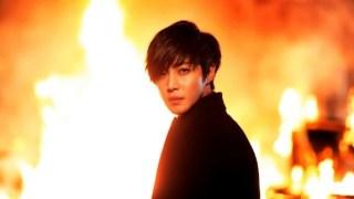 キム・ヒョンジュン、ソロ・デビュー5周年記念ベストアルバムを今秋リリース