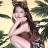 miss Aのスジ、デビュー後初のソロ写真集「suzy?suzy.」を発売