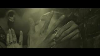 WINNER ソン・ミンホ&ナム・テヒョン デュエット曲「PRICKED」MV予告映像公開