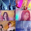 少女時代、「You Think」MV公開。全12曲の音源を公開
