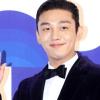 映画「思悼(サド)」主演のユ・アインが「青龍映画賞」で主演男優賞を受賞