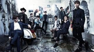 ZE:Aが9/18にベストアルバム「CONTINUE」をリリース