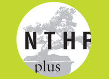 Philanthropy Plus Branding