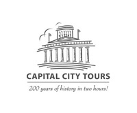 Capital City Tours