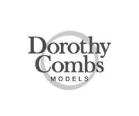 Dorothy Combs Models