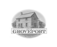 City of Groveport