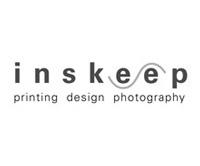 Inskeep Printing