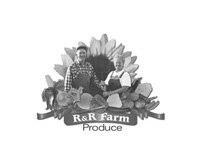 R&R Farm Produce