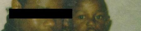 15-Kendrick-Lamar