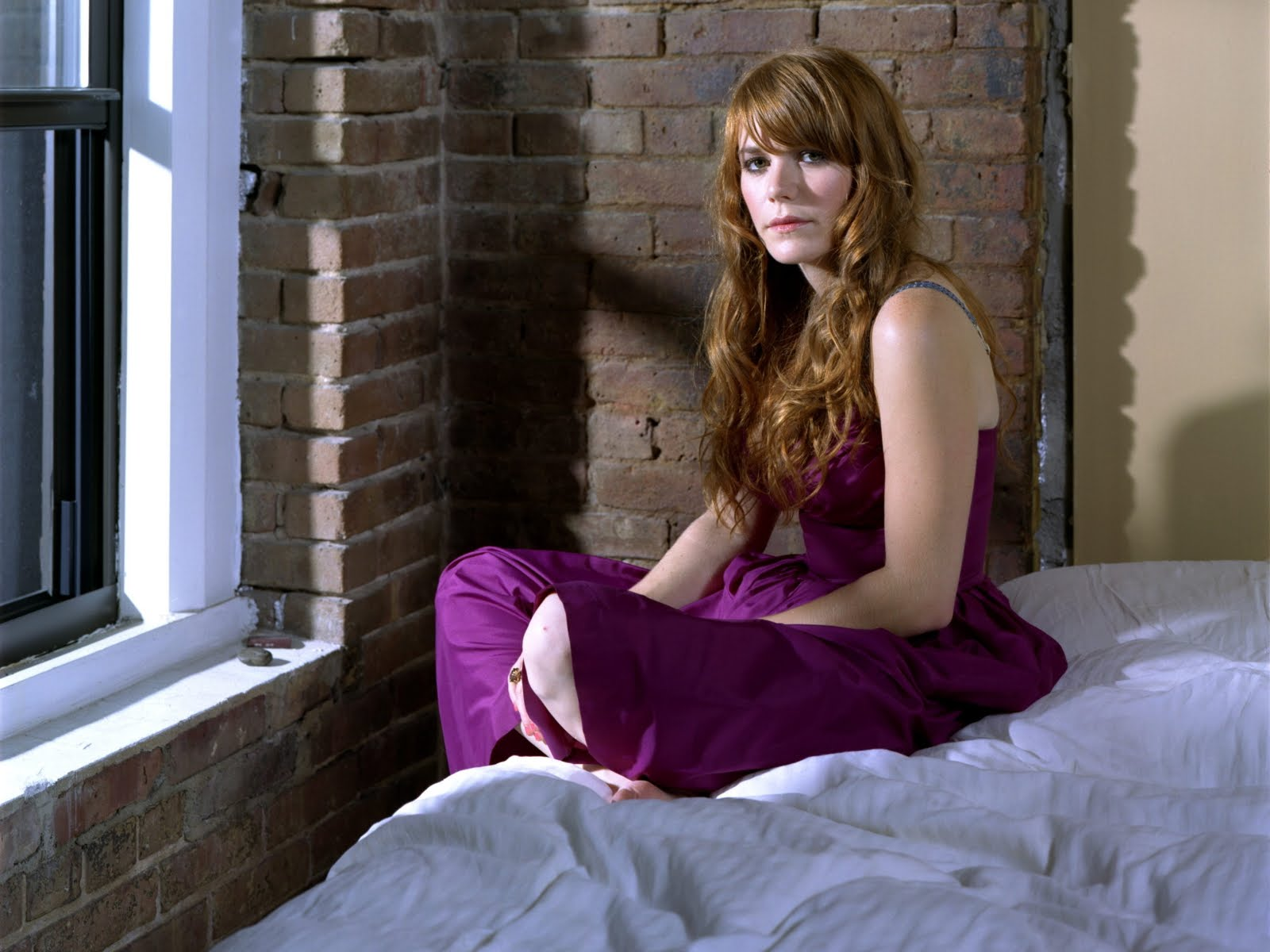 Jenny_Lewis_3746_Wallpaper