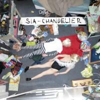Sia-Chandelier-608x608