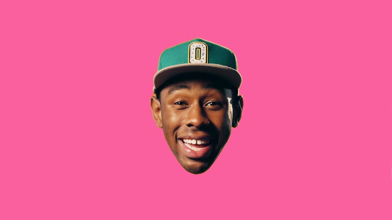 Tyler-the-Creator-ppcorn