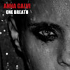 anna-calvi-one-breath