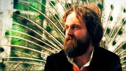 another iron and wine