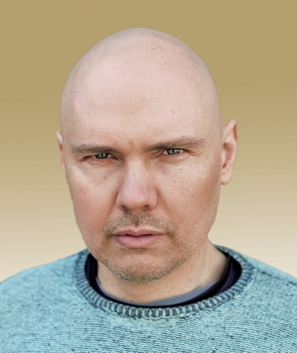 billycorgan2013