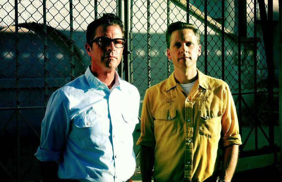 calexico-kilkenny-roots-900x580