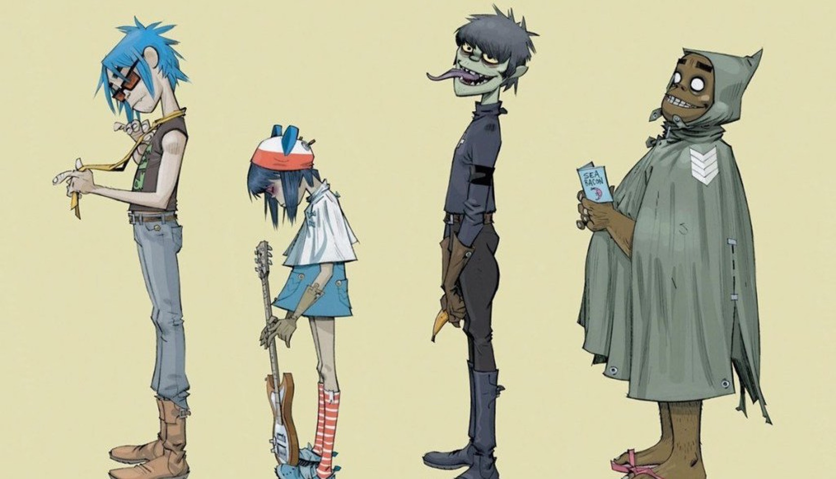 gorillaz-hit-the-social-media-world-by-joining-.original