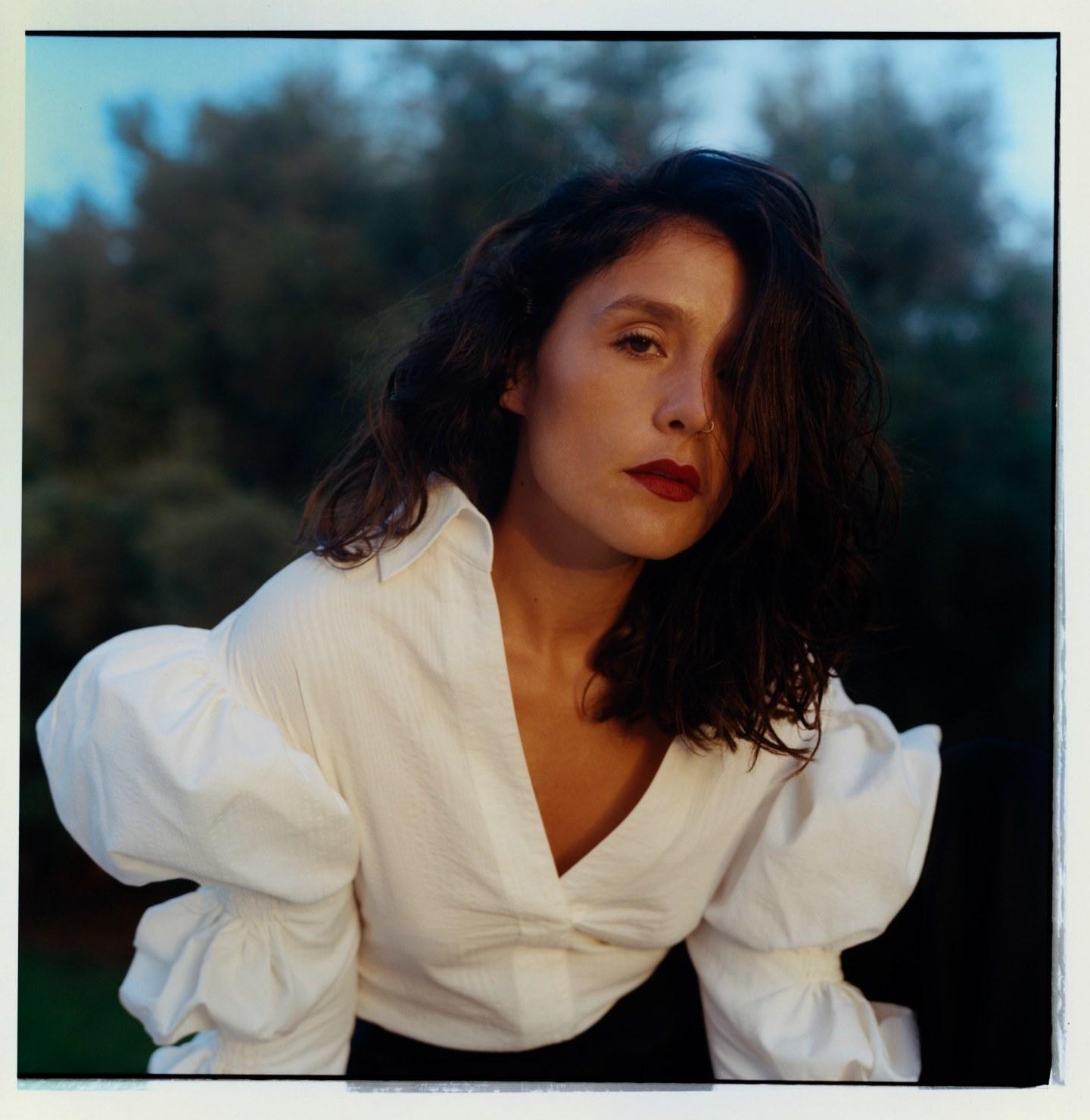 jessie-ware-interview-midnight-new-album.1