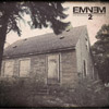marshall-mathers-lp2