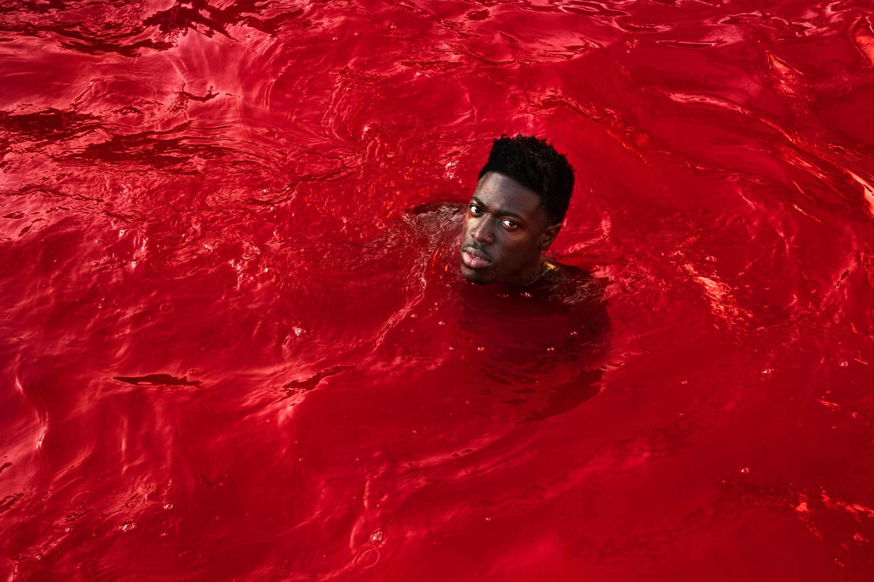 moses-sumney-water