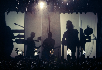 nin tension 2013