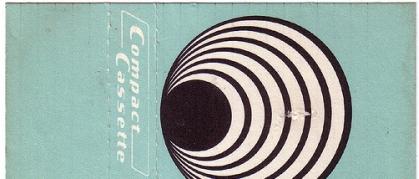 oldtape